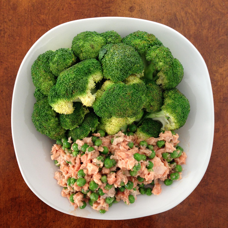 healthy meals, healthy, delicious