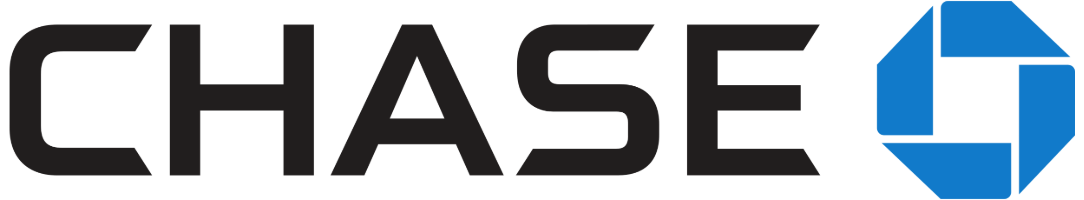 Chase client logo