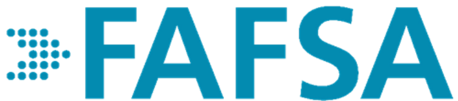 FAFSA client logo