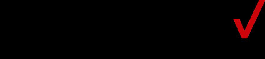 Verizon client logo (1)